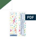 segnalibro CAMILLA.pdf