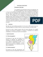 HISTORIA DE SIPE SIPE 2019.docx.docx