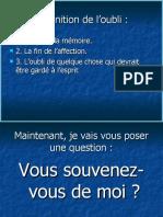 Jean-Paul 2