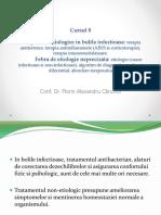 Curs 8 prezentare.pdf
