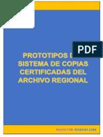 PROTOTIPO_DE_INTERFAZ_(SISTEMA_COPIAS_CERTIFICADAS)-FINAL