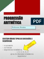 papdf-130916164800-phpapp02.pdf
