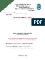 3. Esquema proyecto Trabajo Investigación y Tesis PREGRADO (1).docx