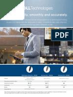 Dell_Pen_Compatibility_Brochure