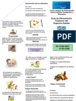 triptico ALIMENTACION.pdf