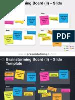 2-0744-Brainstorming-Board-PGo-4_3