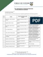2_Notice-of-Appointment-Abbarientos-et-al.pdf