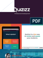 Quizizz-PD.pdf