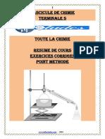CHIMIE(1).pdf