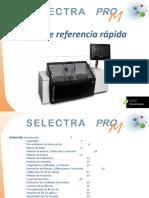 Guía de referencia rápida ProM-ENG.pptx