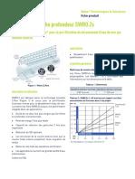 GE-SUEZ-SWROZs-fr-L.pdf