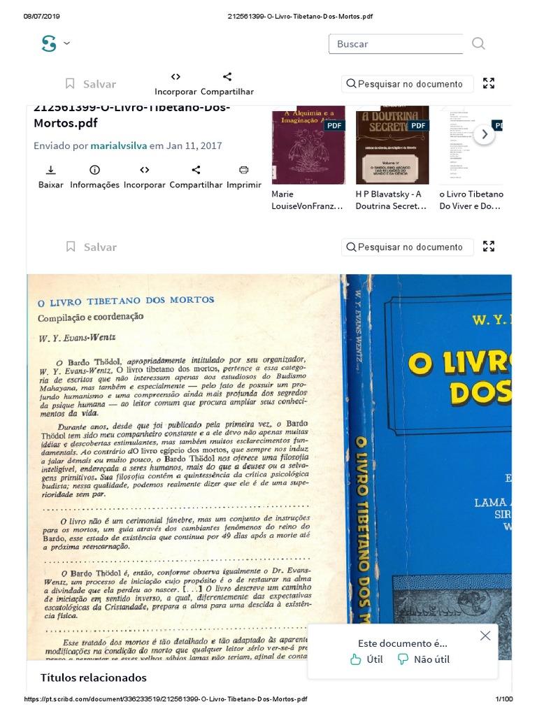 212561399-O-Livro-Tibetano-Dos-Mortos.pdf: Salvar