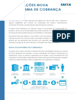 Guia_de_Orientacoes_Pagadores_Nova_Plataforma_Cobranca.pdf