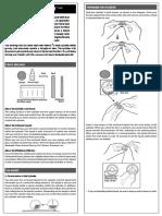 Psycho-Gravity.pdf