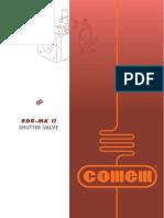 RDR - MK II shutter valve.pdf