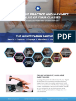 Fitness  Wellbeing DS.pdf