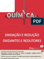 oxidacao-e-reducao-oxidantes-e-redutores