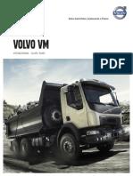 volvo_folder_VM_vocacional-140814