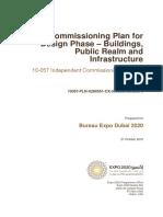 10057-PLN-X280551-CX-000003 (5)- Master commissioning plan rev 6.pdf