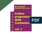 Beaudenom_PRATICACONFESSIONE1