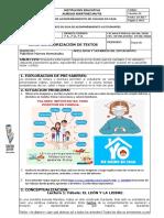 seg period lec.critica.pdf