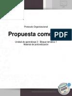 Protocolo_organizacional_U3_B1_profundización_propuestas_comerciales