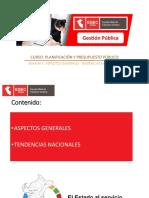 Semana-1-Gestión-Pública.pdf
