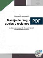 Protocolo_organizacional_U3_B4_aproximación_manejo_de_PQR