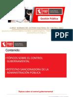 Semana-5-Gestión-Pública.pdf