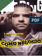 Trading_como_negocio_8_ingredi_Alfredo_Jose_Chaumer_Herrera