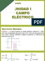 EJC CAMPO ELECTRICO.pdf