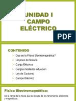SEMANA 1 FEE.pdf