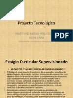 Projecto Tecnológico.pdf