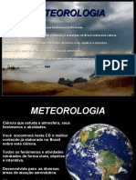 Meteorologia Completo.ppt