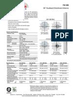 Antena Kathrein 742266.pdf