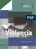 Violencia. Adolescentes.pdf
