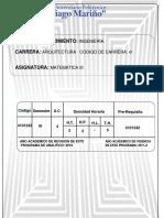 MATEMATICA III.pdf