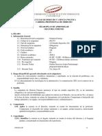 SPA ORATORIA FORENSE (1)