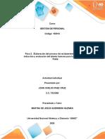 Plantilla actividad individual Paso 2_John _Paez.docx