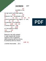 11 417IL MIO SPIRITO IN FESTA417.pdf