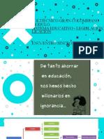 ENCUENTRO SINCRÓNICO IIVpptx-1.pptx
