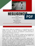 NEGLIGENCIA.pptx
