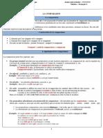La-comparaison-2019-2020-CPI-Francais2