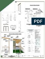 Detalle 03.pdf