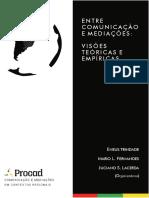 Entre Comunicações e Mediações-Visões Teóricas Empíricas.pdf