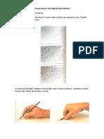 Cómo pintar con lápices de colores.pdf