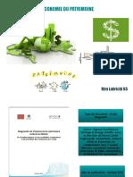 présentation économie du patrimoine.pdf