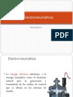 Electroneum-¦ática