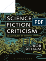 marc-angenot-science-fiction-criticism-an-anthology-of-essential-writings.epub