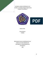 ASKEP_APENDIK_(Nindi_N.F.D._17613067)[1].docx